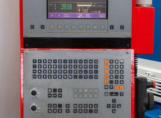 Emco FB6 P81102014