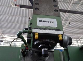 Deckel FP 2A P81102027