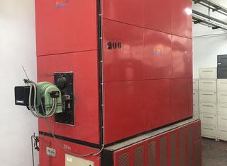 Met-Mann 500 P81102054