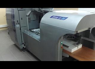 MGI DP60 P81102141