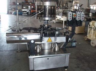 Egarpack LLR 20 P81105007