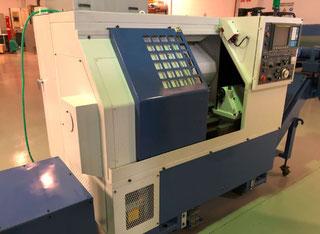 Hwacheon H-ECO 21HS P81105050