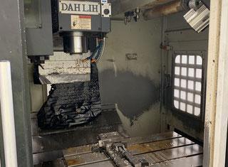 Dahlih MCV 720 P81105081
