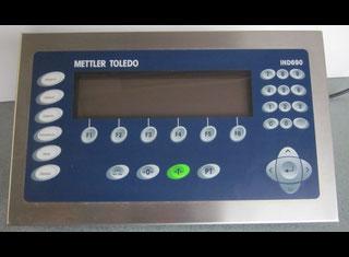 Mettler Toledo IND690 P81106016