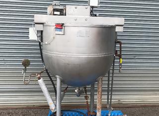 APV 500 Liter P81106038