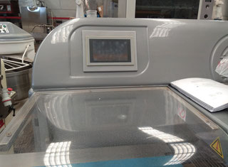 Mape VR-8 Basic P81106049