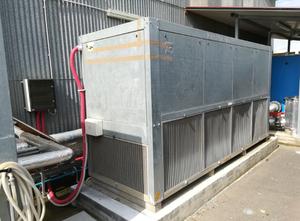 Industrial Frigo grac 125/z/x/tr Andere - Plastikmaschinen
