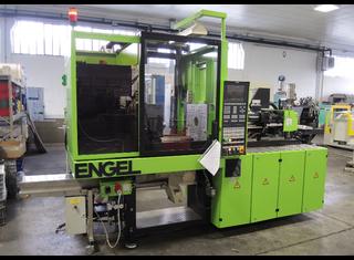 Engel ES 200/45 HL P81106054