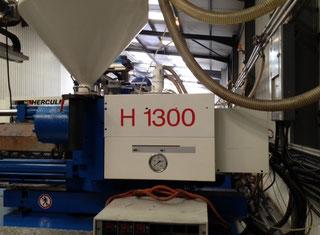 Billion Hercule H 1300/ 200 Dixit 2 P81106070