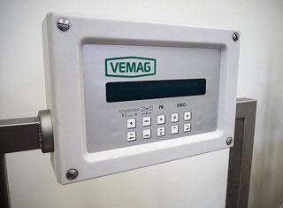 Vemag TM203 P81106103