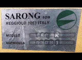 Sarong SG6 P81106105
