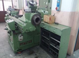 Pfauter K.RS.9 P81106130