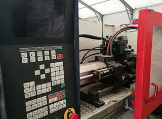 Ferromatik Milacron K60 D-S P81107006