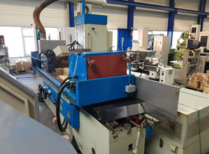 Joen Lih FTG-6020 AHR Surface grinding machine