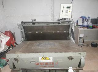 Hercules Barcino 74 x 114 P81107070