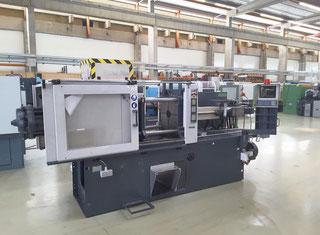 Arburg 420 C 1000- 250 P81108023