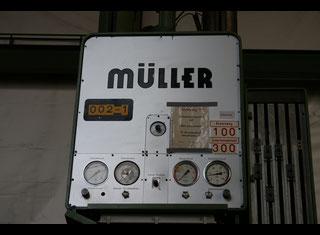 Müller CAZ 200 P81108091