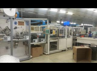 Fameccanica SM2 P81109046