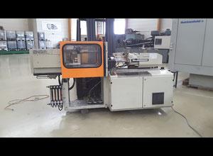 Engel ES 80 / 25 Injection moulding machine