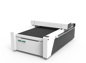 Oree Ob laser cutting machine