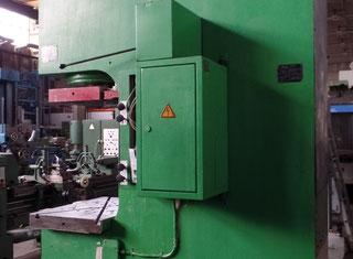 WMW Zeulenroda PYE 160 S/1M P81112045