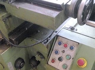 Guruptzpe Super BT 4000/600 P81112089