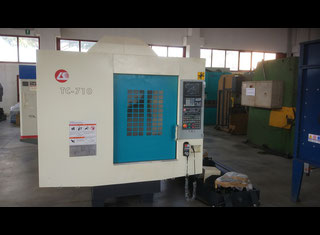 LK tc 710 P81112093