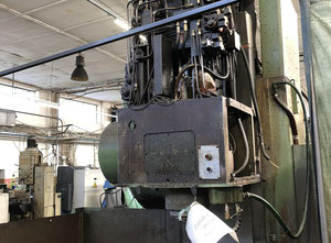 Bearbeitungszentrum(vertikal)MITSUI SEIKI VP-5A