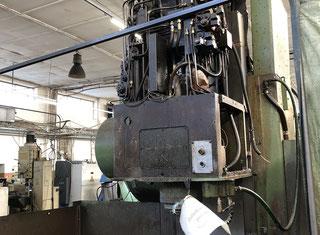 Mitsui Seiki VP-5A P81112107