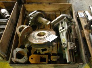 Skoda W10HC P81112128