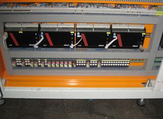 REHM Refloe SMS-N2-V4 - 3000 P81112132