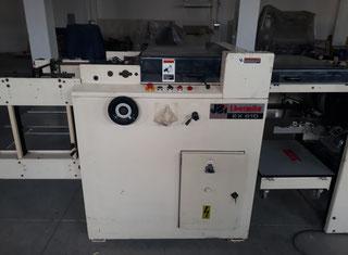 James Burn EX 610 P81112133