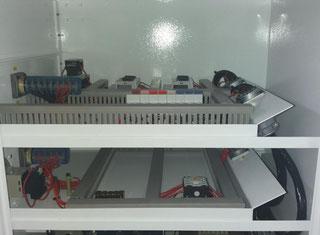 Studer RHU 650 P81112147