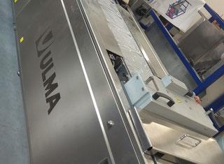 Ulma TFS 200 P81113009