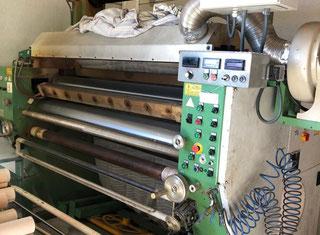 A&M 1800mm P81113025