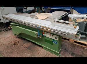 Rema S.A. Reszel DMMC-40 Wood saw