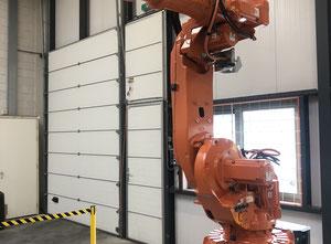 Industrialní robot ABB IRB6640-185-2.8