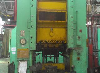 Saransk АС 5100 P81115017