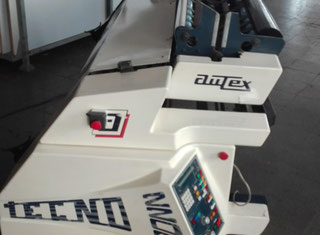 Autex Tecno 2200 P81115047