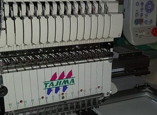 Tajima Neo P81115112