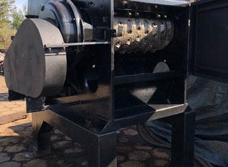 Trituratore ECO/S 1000 P81115160