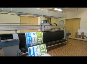 Gandinnnovation Jeti 3312 Plotter
