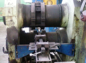 Voronezh C1037A Forging roll