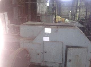 Ryazan V1136 P81116014