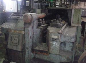 Máquina para comprimir Ryazan V1136