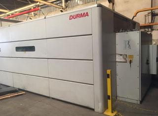 Durma HD-F 4020 P81118008