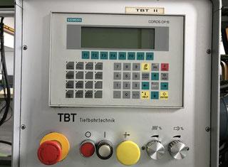 Tbt- Tiefbohrtechnik 2 MW 320 - 4 - 800 P81119009
