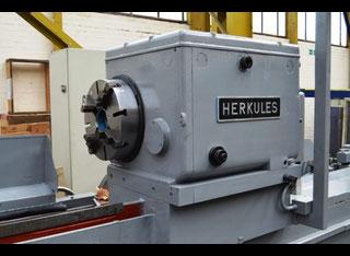 Herkules EX 144 P81119032