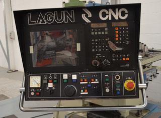 Lagun FBF 1200 P81120050