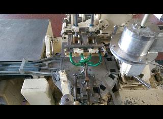 Corazza FB220 P81120072